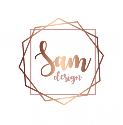 Sam Design AS
